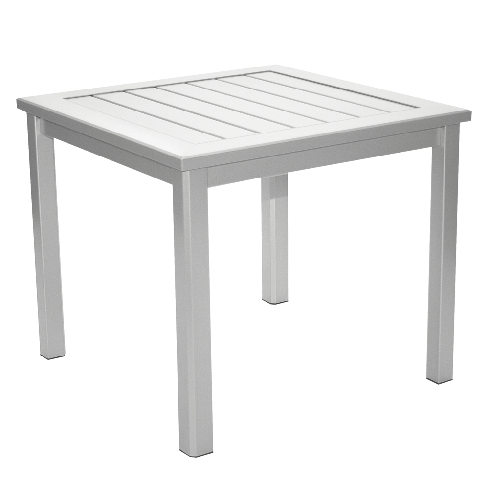 Homecrest Dockside End Table - 3128S
