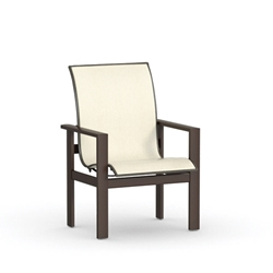 Homecrest Elements Low Back Dining Chair - 51370