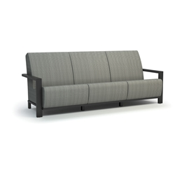 Homecrest Elements Air Sofa - 51AR430