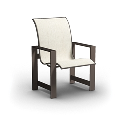 Homecrest Grace Standard Back Dining Chair - 10370