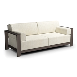 Homecrest Grace Cushion Sofa - 10430