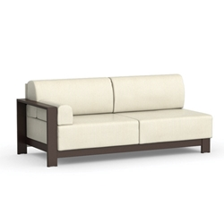 Homecrest Grace Modular Right Arm Sofa - 1043R
