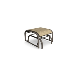 Homecrest Holly Hill Gliding Ottoman - HH01180
