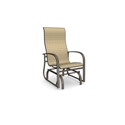 Homecrest Holly Hill Single Glider - HH01419