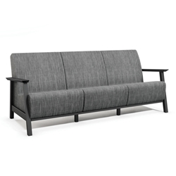 Homecrest Revive Air Sofa - 61AR430