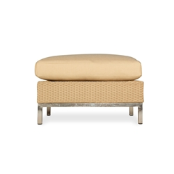 Lloyd Flanders Elements Ottoman - 203317