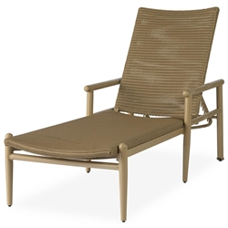 Lloyd Flanders Fairview Chaise - 182020