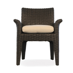 Lloyd Flanders Flair Dining Arm Chair - 215001
