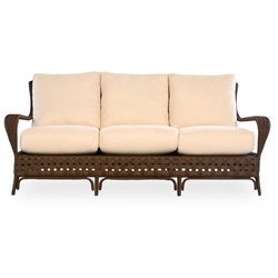 Lloyd Flanders Haven Sofa - 43055