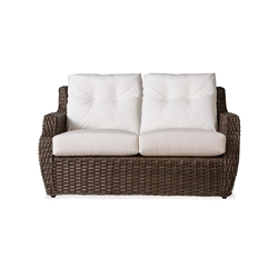 Lloyd Flanders Largo Love Seat - 241050