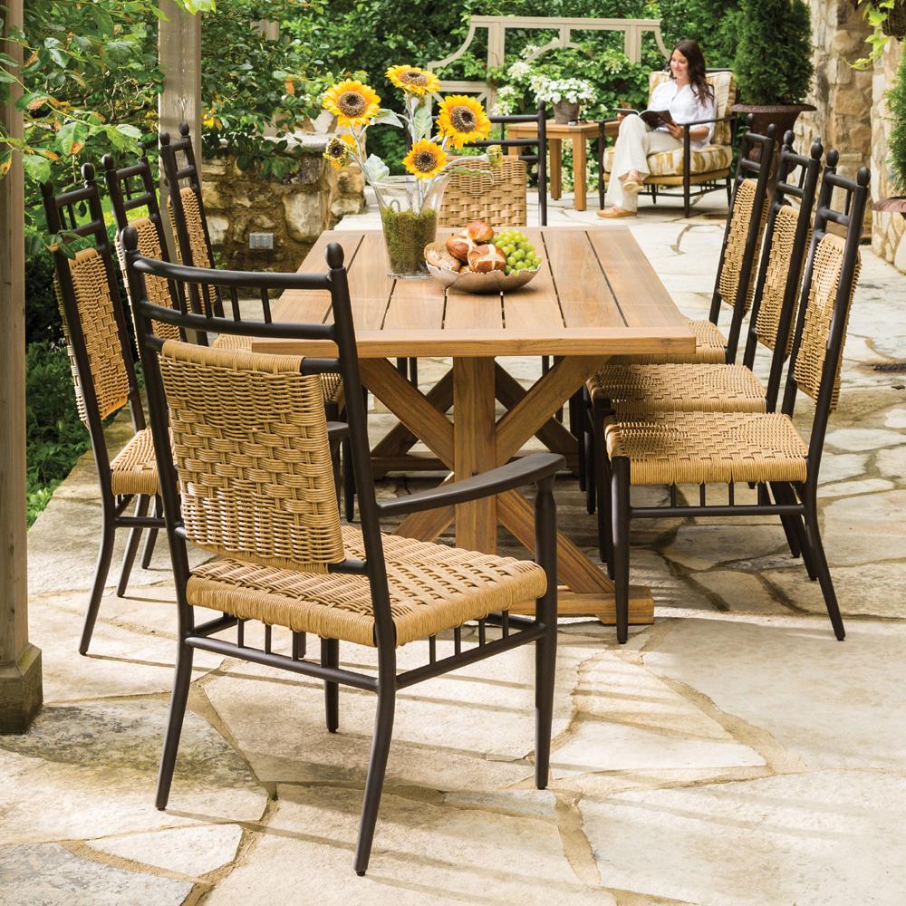 Ordinaire USA Outdoor Furniture