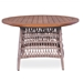 Lloyd Flanders Mackinac Dining Table - 273048