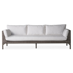 Lloyd Flanders Martinique Sofa - 272055