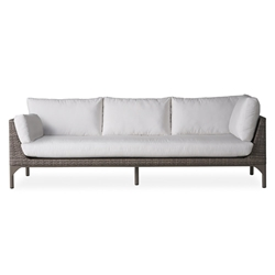 Lloyd Flanders Martinique Sectional Sofa - 272056