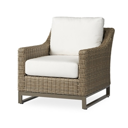 Lloyd Flanders Milan Lounge Chair - 475002