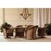 Reflections 7 Piece Dining Set