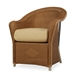 Lloyd Flanders Reflections Dining Chair - 9007