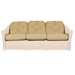 Lloyd Flanders Reflections Sofa Cushions - 9955-9756