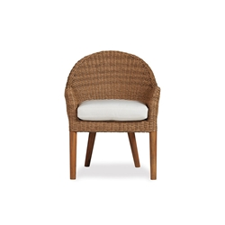 Lloyd Flanders Tobago Dining Chair - 226001