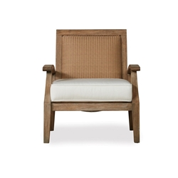 Lloyd Flanders Wildwood Lounge Chair - 135002