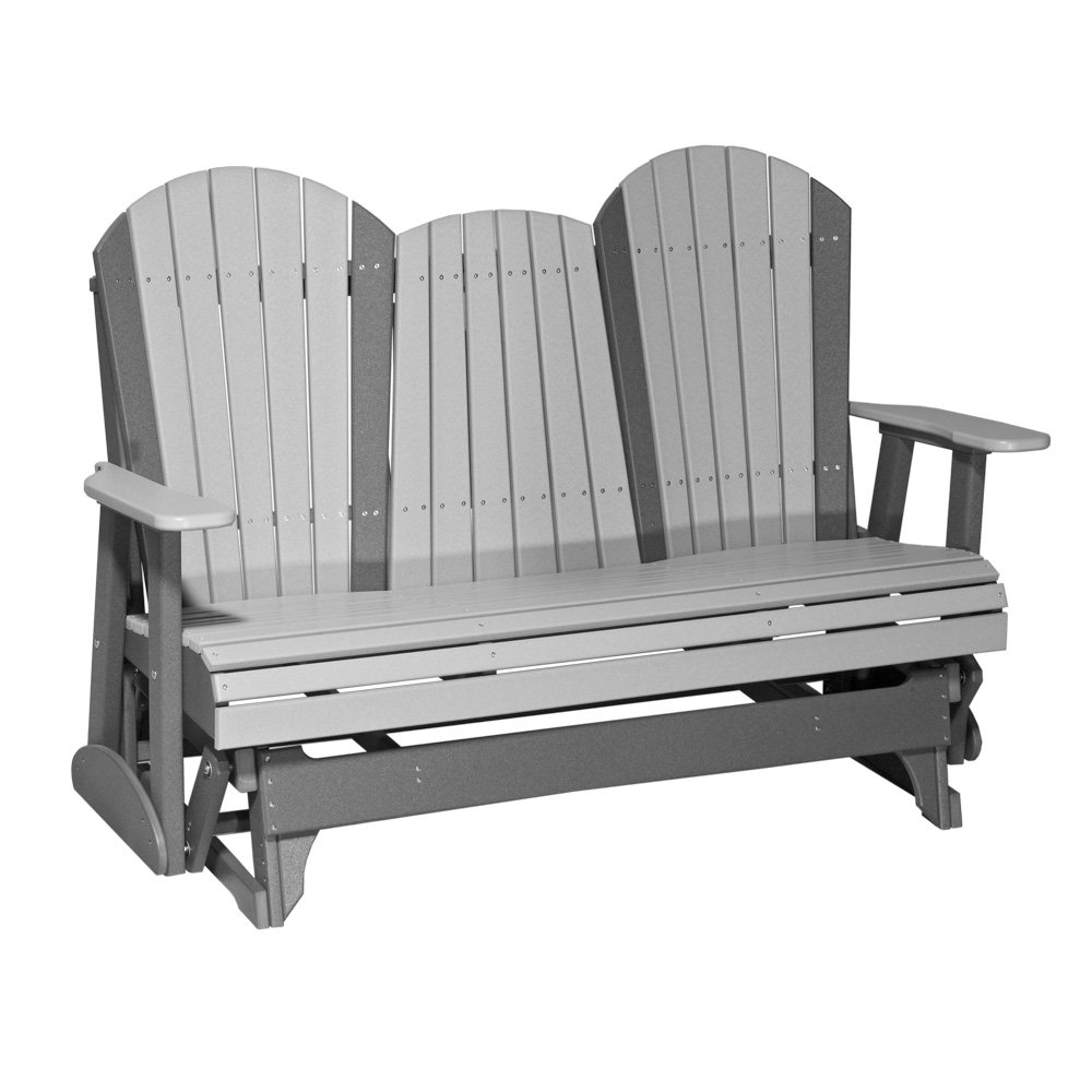 Exceptionnel USA Outdoor Furniture