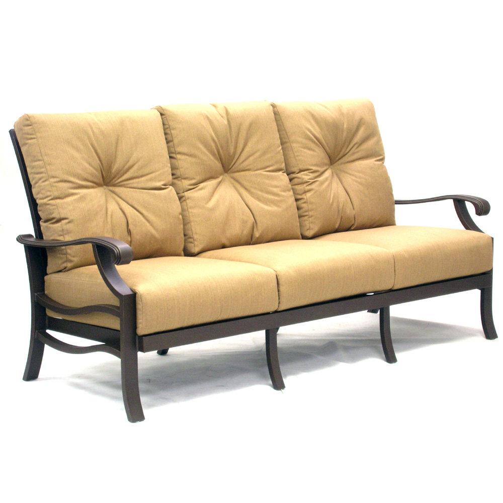 Mallin Eclipse Sofa Ep 481
