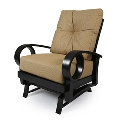 Mallin Eclipse Spring Lounge Chair - EP-484