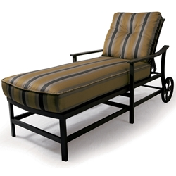 Mallin Ellington Chaise Lounge - ET-415