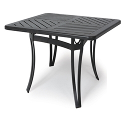Rectangle Patio Furniture Cover.Patio Bar Tables Usa Outdoor Furniture