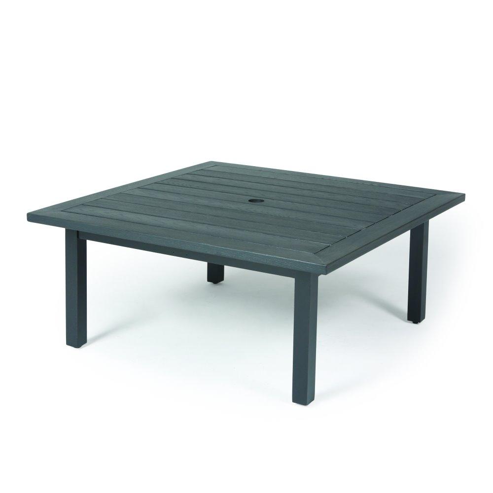 hole Coffe nudes table