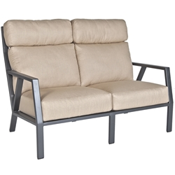 OW Lee Aris Love Seat - 27125-2S