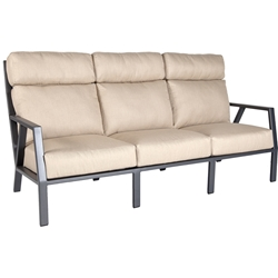 OW Lee Aris Sofa - 27175-3S