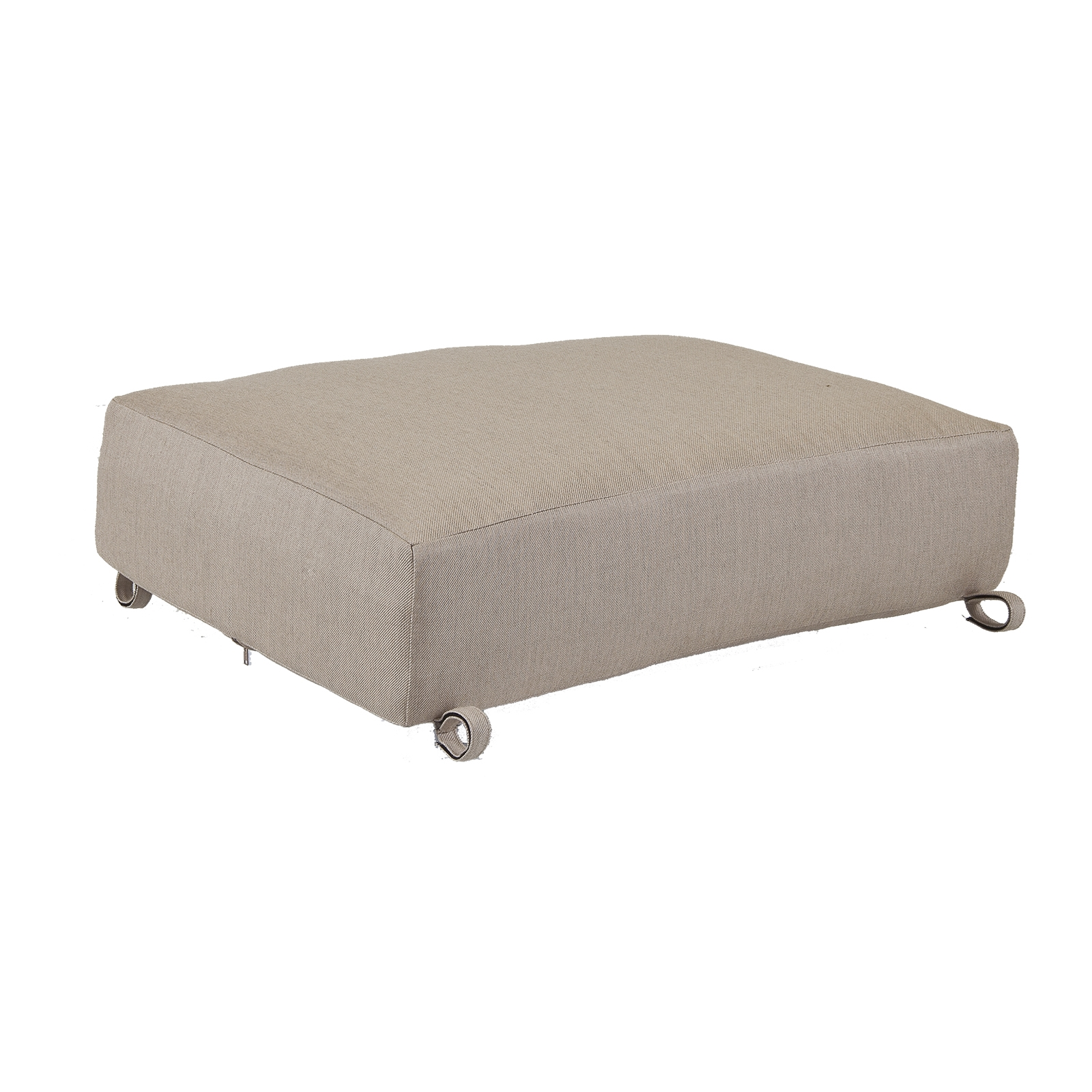 OW Lee Aris Ottoman Replacement Cushion - OW170-O