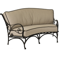OW Lee Ashbury Cuddle Sofa - 1585-2S