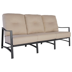 OW Lee Avana Sofa - 65156-3S