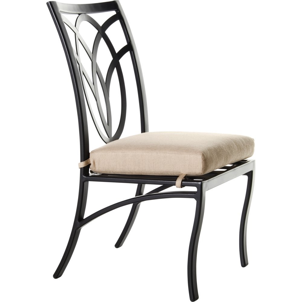 OW Lee Belle Vie Dining Side Chair - 6351-S