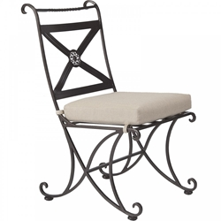 OW Lee Bellini Dining Side Chair - 4151-S