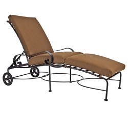 OW Lee Classico-W Chaise Lounge - 952-CHW