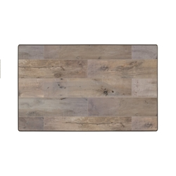 "OW Lee 36"" x 58"" Rectangle - D-3658RT"