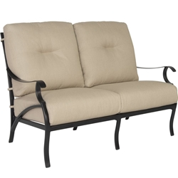 OW Lee Grand Cay Love Seat - 68156-2S