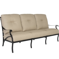 OW Lee Grand Cay Sofa - 68156-3S