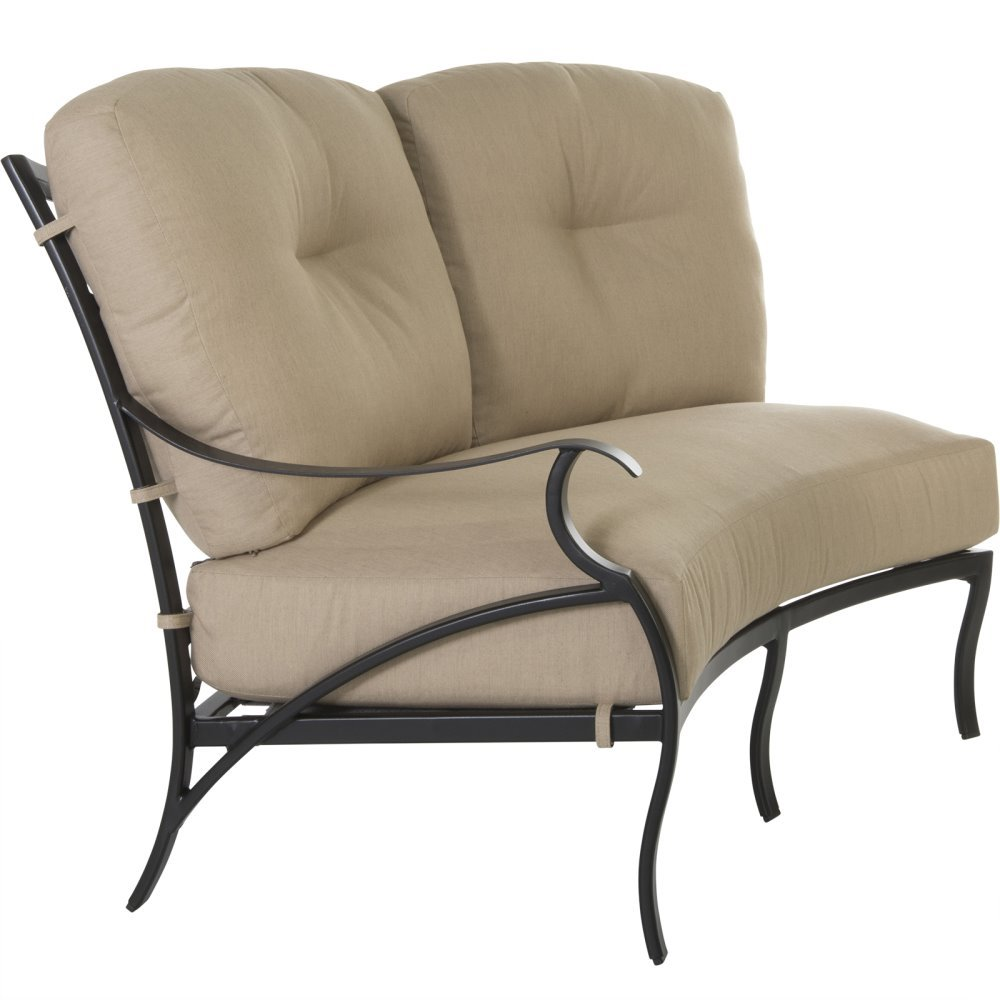 OW Lee Grand Cay Right Sectional - 68158-R