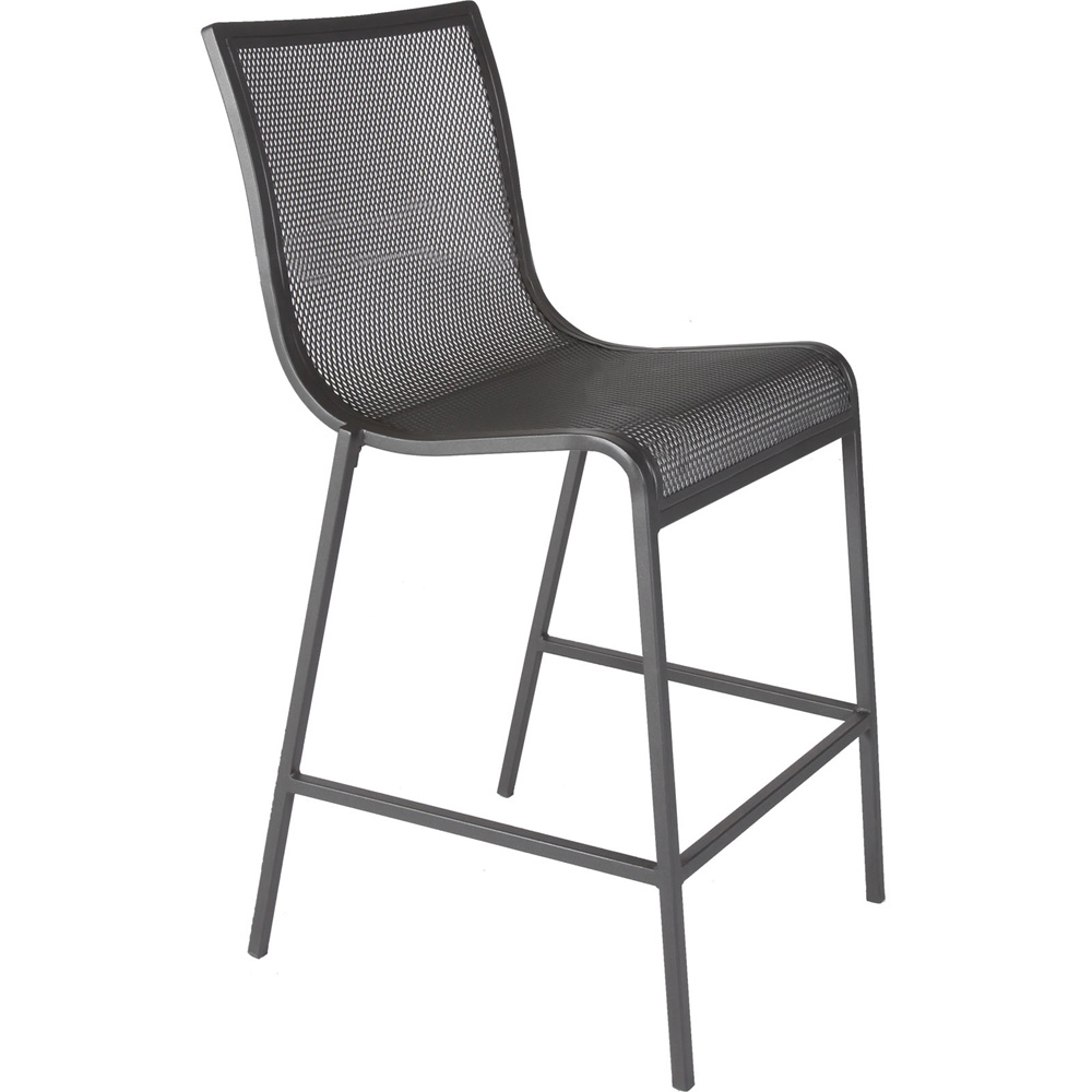 OW Lee Lennox Counter Stool without Arms   20 CS