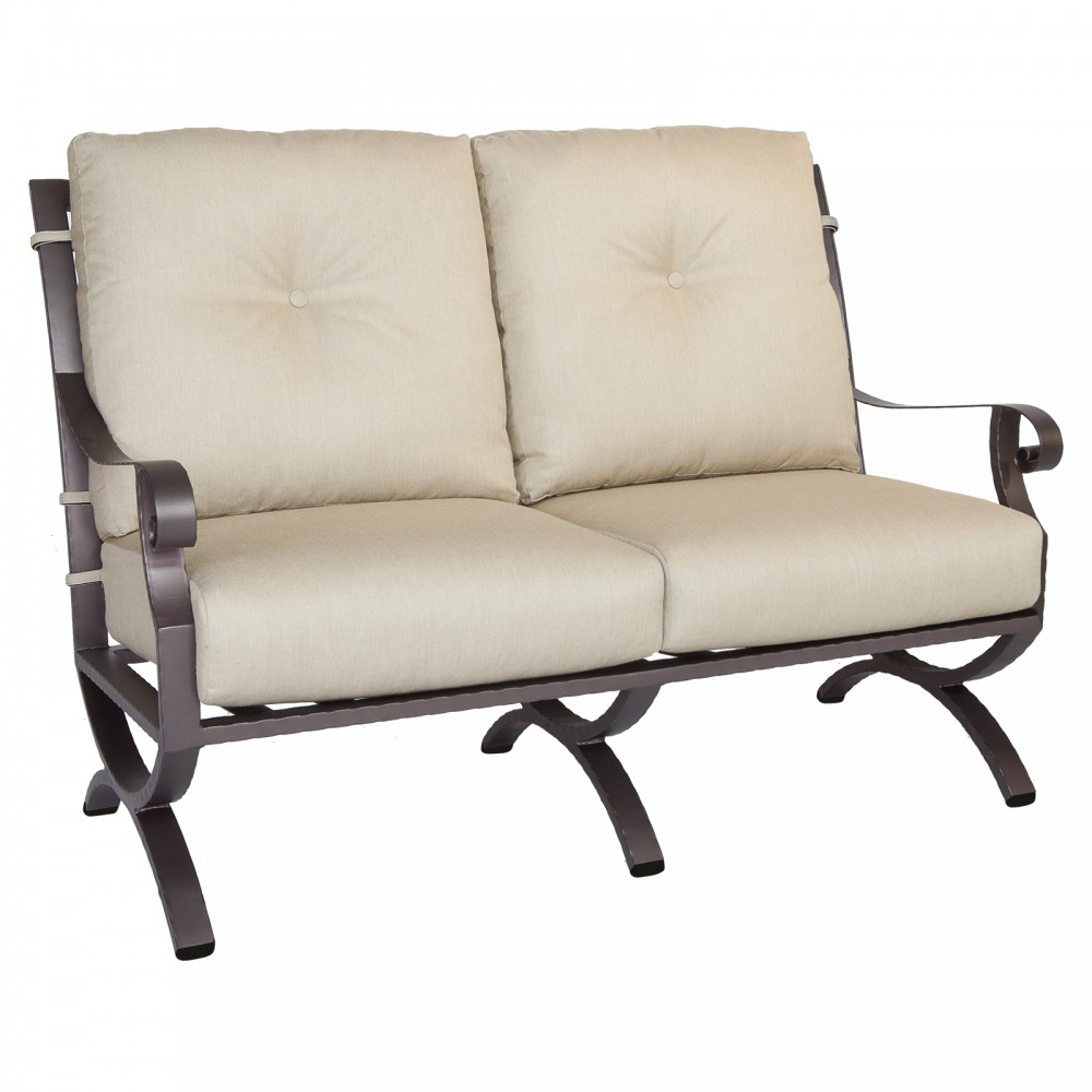 OW Lee Luna Love Seat - 32125-2S