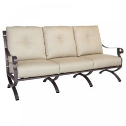 OW Lee Luna Sofa - 32125-3S