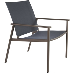 OW Lee Marin Flex Comfort Lounge Chair - 37162-CC