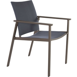 OW Lee Marin Flex Comfort Dining Chair - 37163-A