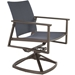 motion base dining chair