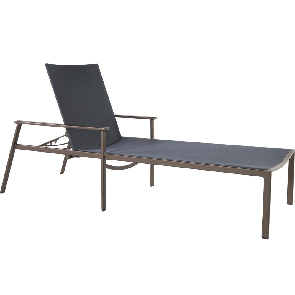 OW Lee Marin Flex Comfort Chaise Lounge - 37188-CH