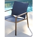 flex comfort dining chairs